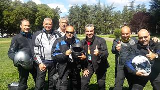 www.abruzzoinmoto.com