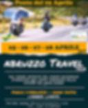 ARUZZO-TRAVEL-TOUR---PONTE-DEL-25-APRILE