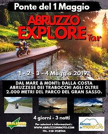 ABRUZZO-EXPLORE---Ponte-del-1-Maggio--ED