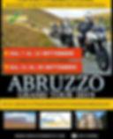 Copia-di-ABRUZZO-GRAND-TOUR-2019---LUGLI