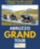 ABRUZZO-GRAND-TOUR---DEF - EDIT-compress