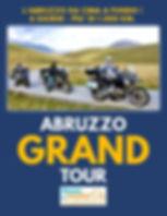 ABRUZZO-GRAND-TOUR---DEF - EDIT-compress