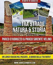 TRA-STRADE-NATURA-E-STORIA---EDIT-compre