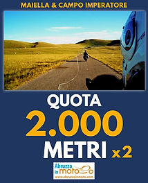 QUOTA-2000-M - OK --EDIT-compressor.jpg
