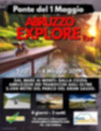 ABRUZZO-EXPLORE-COMPRESSO + EDIT - OK.jp