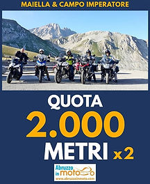 QUOTA 2000 M- 2021 - COMPRESSO - OK.jpg