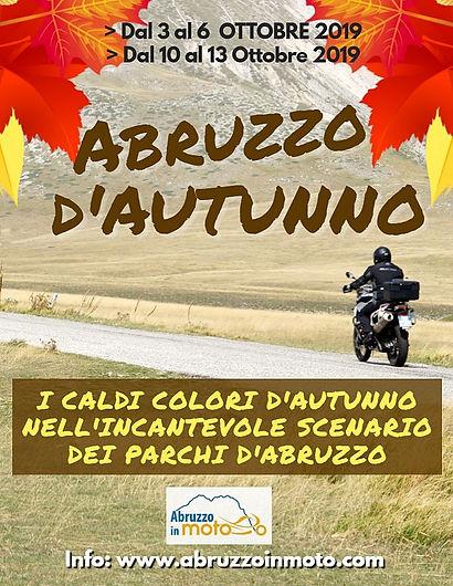 AUTUNNO-DABRUZZO---EDIT-compressor.jpg
