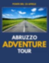 ABRUZZO-ADVENTURE-TOUR---EDIT-compressor