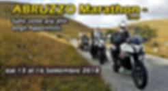 ABRUZZO MARATHON 6.jpg