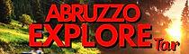ABRUZZO EXPLORE - LOGO.jpg