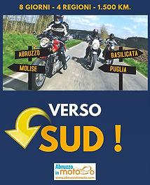 VERSO-SUD