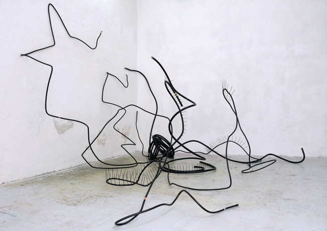 concentrated_darkness_installation_artwo