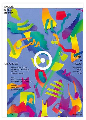 VinoKilo_1600_c.jpg