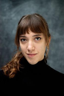 Simone Karl by Vera Drebusch_03.jpg