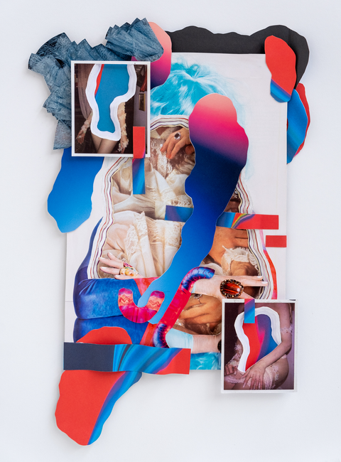 en_theos_2020_Collage_40x50_SimoneKarl_w