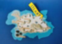 Island_Karte_gelb_2.jpg