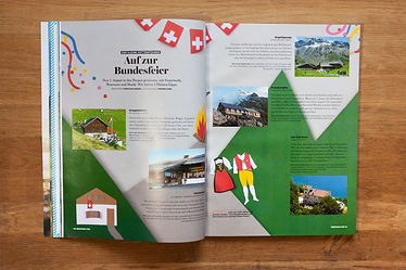 SchweizSommer.jpg