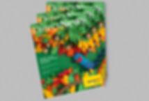 cover_web_02.jpg