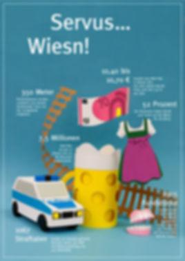 Oktoberfest_online.jpg