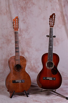 lyon-healy-9strings.jpg