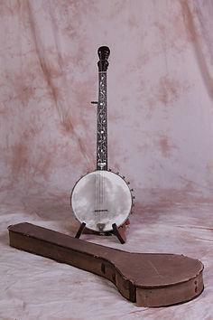 00-stewart-banjo.jpg