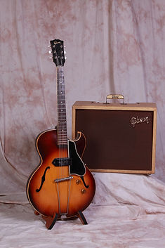 56-gibson-and-amp.jpg