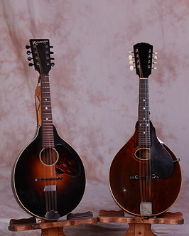 30s-and04-mandolins.jpg