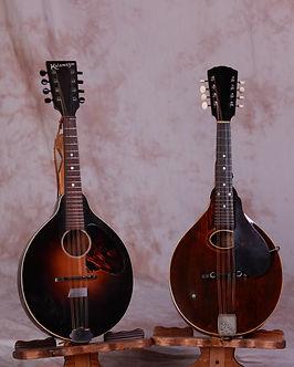 30s-and04-mandolins.jpg