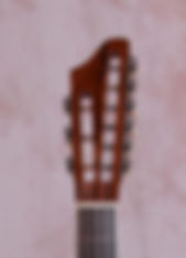 9-sting-headstock.jpg