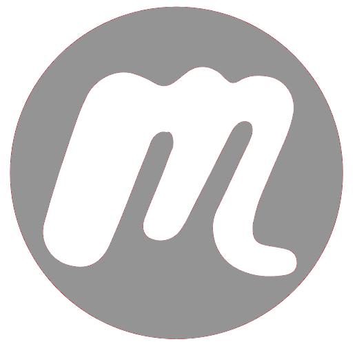 meeup icon
