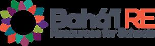 RE Task Force Logo.png