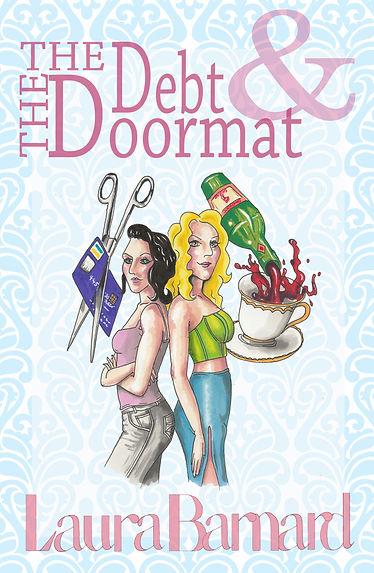 Debt and Doormat eBook.jpg
