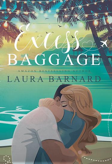 EXCESS-BAGGAGE-EBOOK.jpg