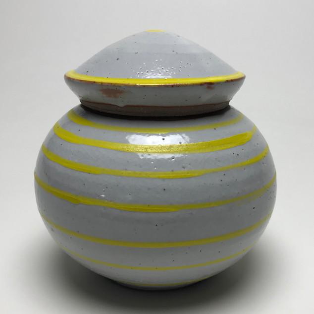 114a.jpg