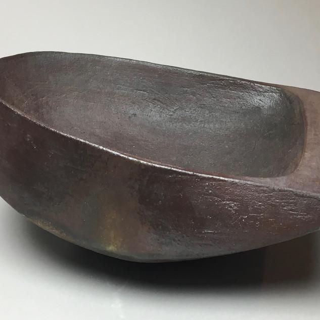 Bowl chunk
