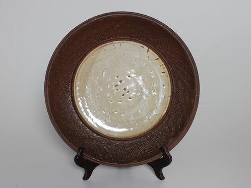 Shino Platter