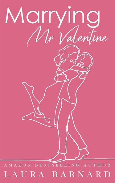 MarryingMrValentine-eBook.jpg