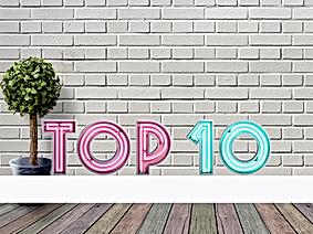 Top 10 (shop).png