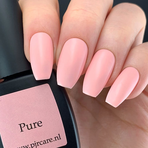Pure - Led-ish by PJR Care