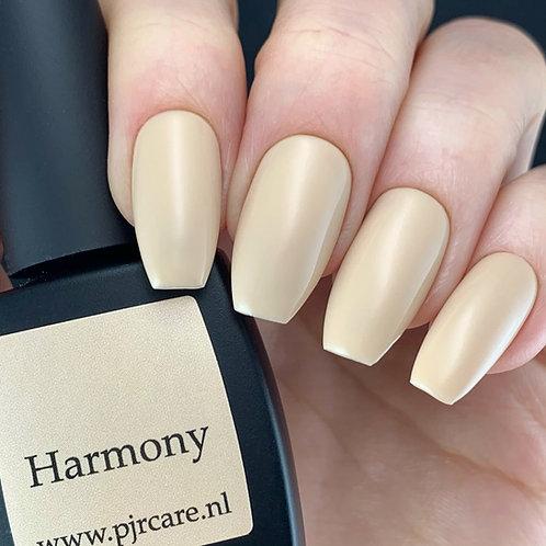 Harmony - Led-ish by PJR Care