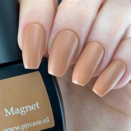 Magnet - Led-ish by PJR Care
