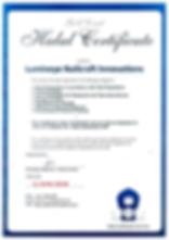 **Halal Certification FC exp13062020.png