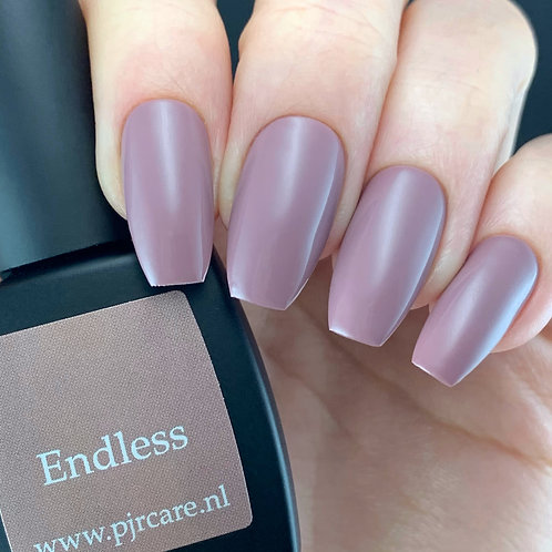 Endless - Led-ish by PJR Care