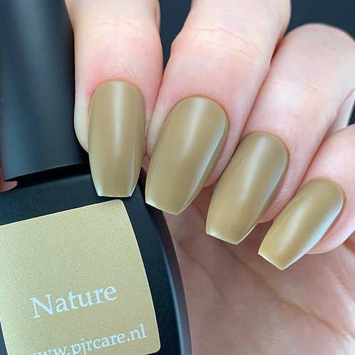 Nature - Led-ish by PJR Care
