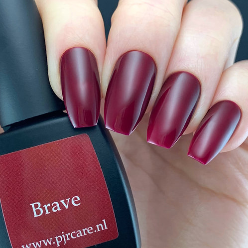 Brave - Led-ish by PJR Care
