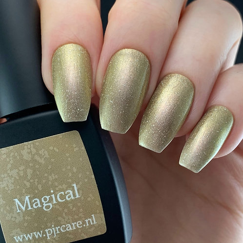 Magical - Led-ish by PJR Care