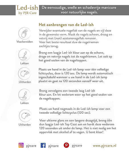 *Led-ish : Lamp flyer VK - (NL).png