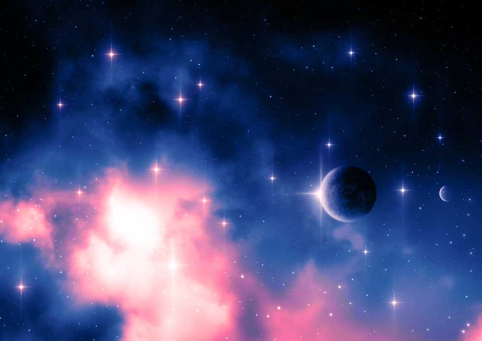 3astronomy-3327648.png