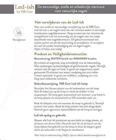 *Led-ish : Lamp flyer AK - (NL).png