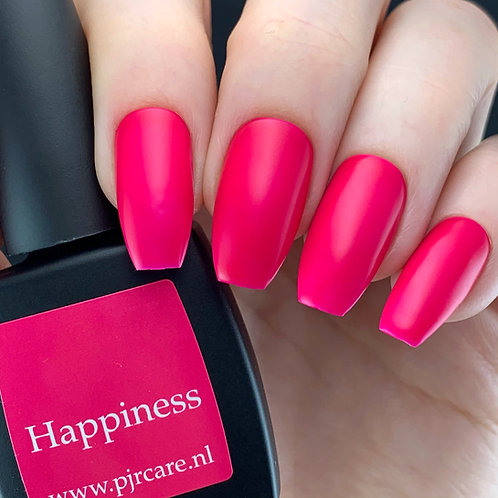 Happiness - Led-ish by PJR Care